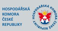 20 let logo